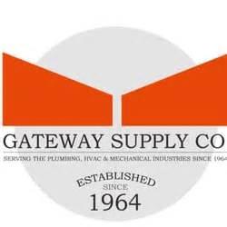 Gateway Berechnen : gateway supply klempner installateur 107 westfield st hartsville sc vereinigte staaten ~ Themetempest.com Abrechnung