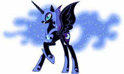 Moon Nightmare Night Wikia Wiki Mlp Alicorn