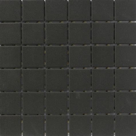 tiles outstanding 2x2 ceramic tile 2x2 floor tiles price defining style with tile ceramic tileworks