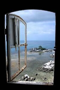 vue paysagee ouvertures sur le monde pinterest les With nice maison de la fenetre 5 fenetre avec vue sur la mer photo gratuite images