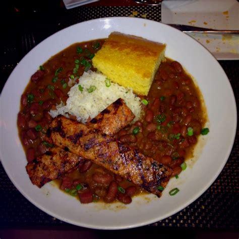 luisina cuisine louisiana food louisiana food