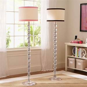 lamp shades fancy floor lamp with shade design collection With floor lamp safe for nursery