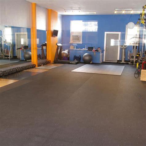 plyometric rolled rubber   plyorobic gym flooring