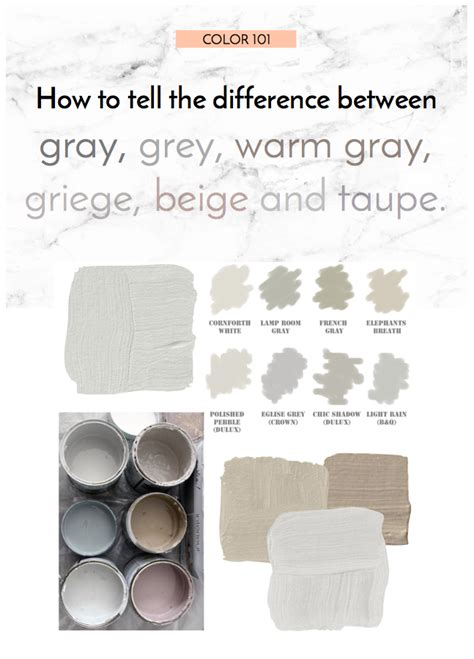 10 rooms design post how to tell the difference