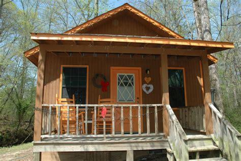 cabin rentals helen ga helen cabin rentals getaways all cabins