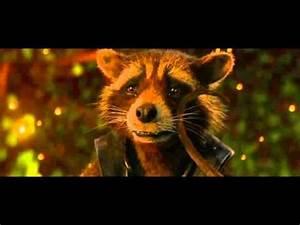 Groot Dies - Mmm Watcha Say - YouTube