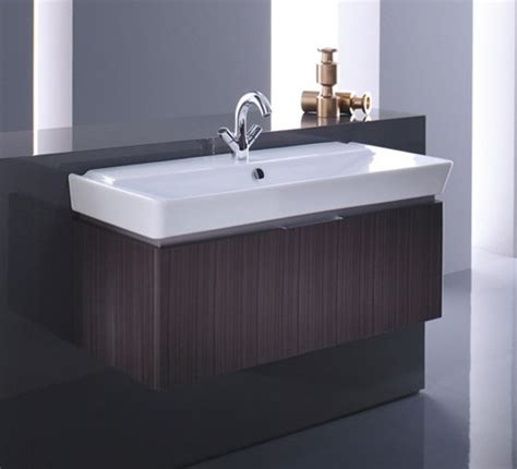 Kohler Reve Sink Uk by Kohler New Reve Bathroom Furniture Collection