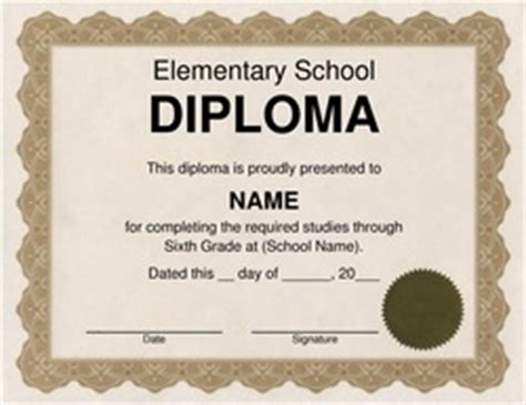 diploma  templates clip art wording geographics