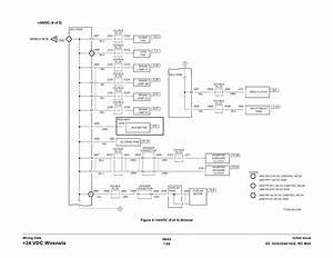 Xerox Workcentre M24 Docucolor