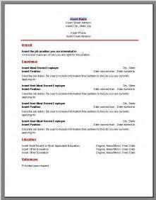 college resume templates microsoft word 2007 microsoft word resume template getessay biz