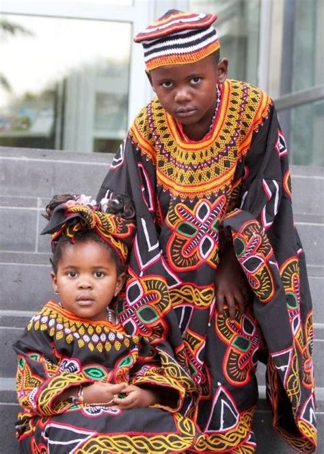 103 best images about africa adorned cameroon on