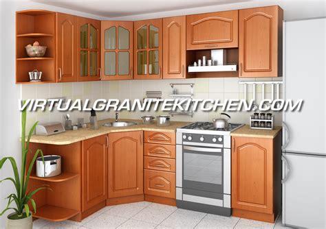 kitchen design simulator superb kitchen simulator 2 kitchen design tool 1354
