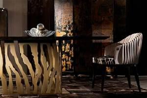 Roberto Cavalli Novelties Presented In Milan Luxury