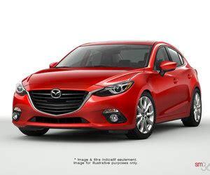Performance Mazda News Infos Ottawa