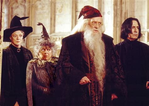 harry potter et la chambre des secrets hd picture harry potter and the chamber of secrets 2002
