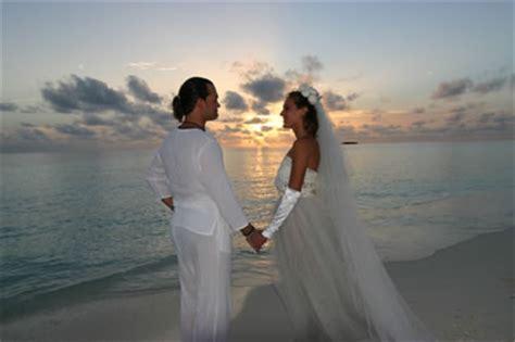 candele afrodisiache matrimonio a mauritius