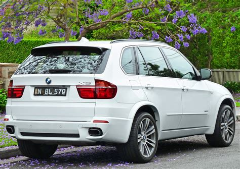 2013 Bmw X5 Specs by 2013 Bmw X5 M E70 Pictures Information And Specs
