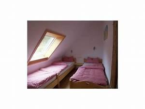 2 20m Bett : rad und wanderherberge schlossberg schwarzwald tourismus ~ Sanjose-hotels-ca.com Haus und Dekorationen