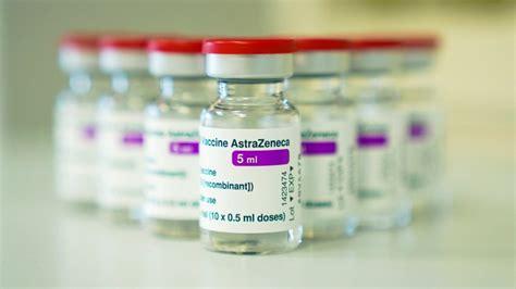Das neue angebot ist möglich, da die priorisierung in den bayerischen impfzentren seit dieser woche aufgehoben wurde und ausreichend impfstoff von astrazeneca vorhanden ist. Astrazeneca-Impfung: Nebenwirkungen des Impfstoffs ...