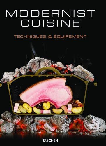 taschen cuisine davaus cuisine moderne taschen avec des idées