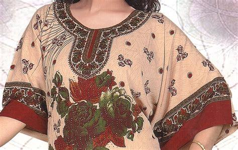 robe d int 233 rieur orientale quot naila quot avec grand ch 226 le et manches courtes pr 234 t 224 porter et