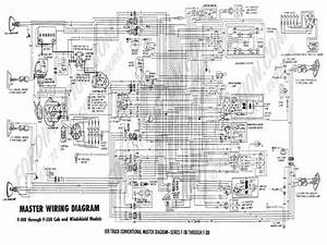2008 Wilson Trailer Wiring Diagram