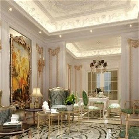 Classic Ceiling Design by Classic Interior Design With False Ceiling And