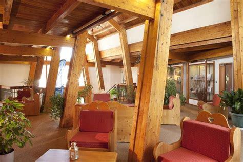 chambre hote la bresse location 4 personnes à la bresse vosges montagne vacances