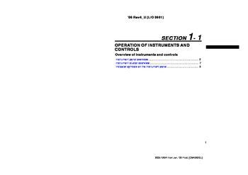 toyota rav owners manual   pages