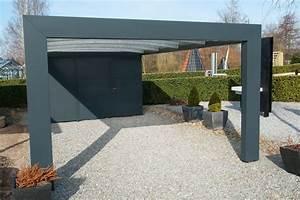 Garage Oder Carport : garage oder carport vorteile und nachteile carport ideas pinterest garage carport ~ Buech-reservation.com Haus und Dekorationen