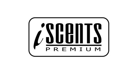 private label perfume companies  uae style  scents