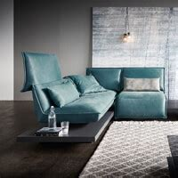 edit  motion sofas  couches  koinor