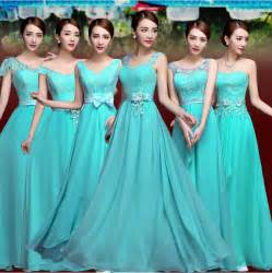 turquoise bridesmaid dresses cheap popular turquoise bridesmaid dresses buy cheap turquoise bridesmaid dresses lots from china