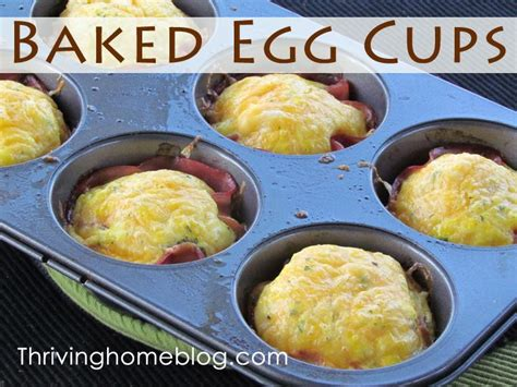 baked egg breakfast ideas 43 best images about avengers party on pinterest avenger party iron man and incredible hulk
