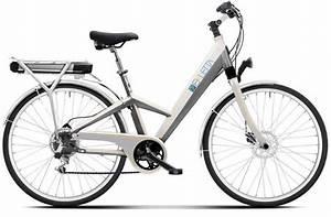 Gute Und Günstige E Bikes : ekletta sch ne und g nstige e bikes aus italien ~ Jslefanu.com Haus und Dekorationen