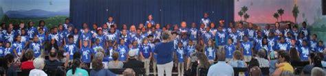 meadowfield elementary homepage