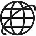 Internet Symbol Icon Icons Vector Svg Flaticon