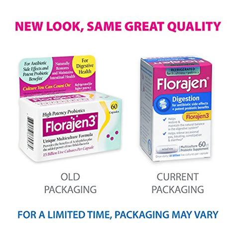 buy florajen digestion high potency refrigerated