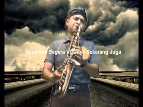 not angka kopi dangdut dangdut jazz mp3 stafaband
