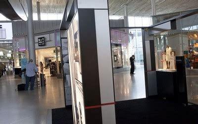 bureau change aeroport geneve bureau de change aeroport charles de gaulle 28 images