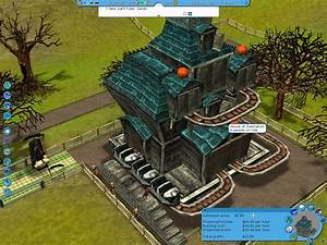 Rollercoaster Tycoon 3 Pc Review And Full Download Old