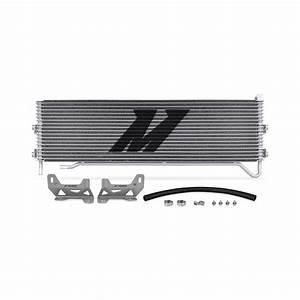 2008 U20132010 Ford 6 4l Powerstroke Transmission Cooler