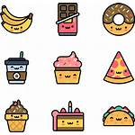 Icon Icons Transparent Clipart Vectorified Nicepng Pinclipart
