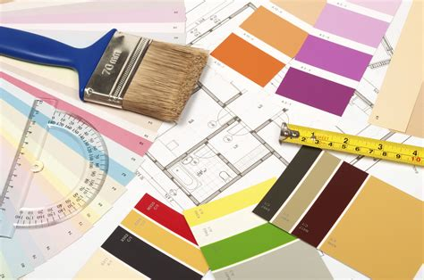 how to become and interior decorator hiring an interior decorator what type of background should they have eieihome