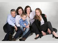 Familienfotos Faceland Fotostudio