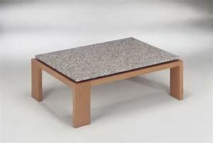 Couchtisch Aus Granit : ilse design couchtisch tisch granit buche stein 1136bnt ~ Sanjose-hotels-ca.com Haus und Dekorationen
