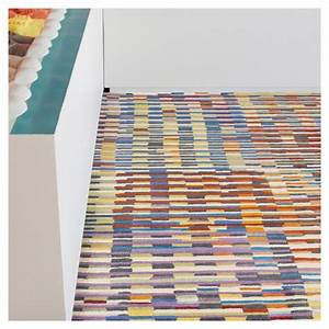 cinetic tapis laine design toulemonde bochart With tapis toulemonde bochart