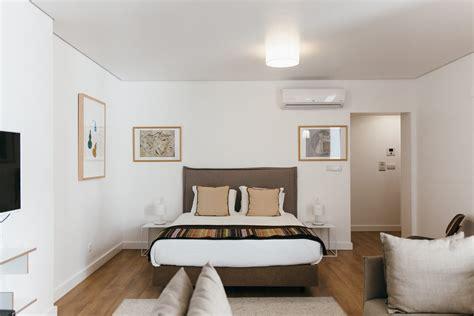 My Lisbon Serviced Apartment