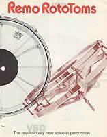 Vintage Snare Drums Online Ludwig Slingerland Leedy