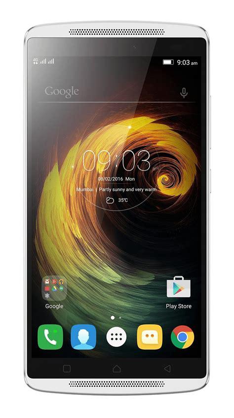 Best 4G Mobile under 10000 in India [October 2019] - MyINK.in